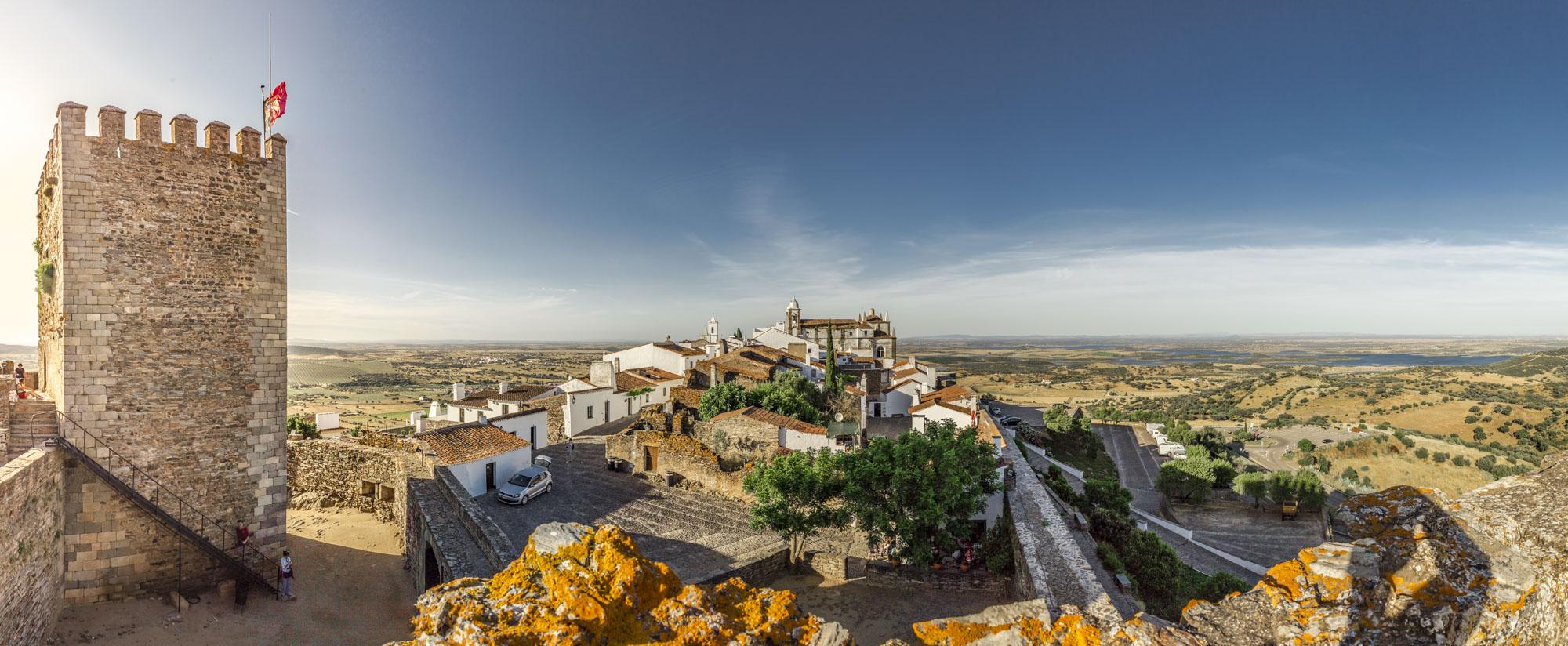 Urlaub-Portugal-126