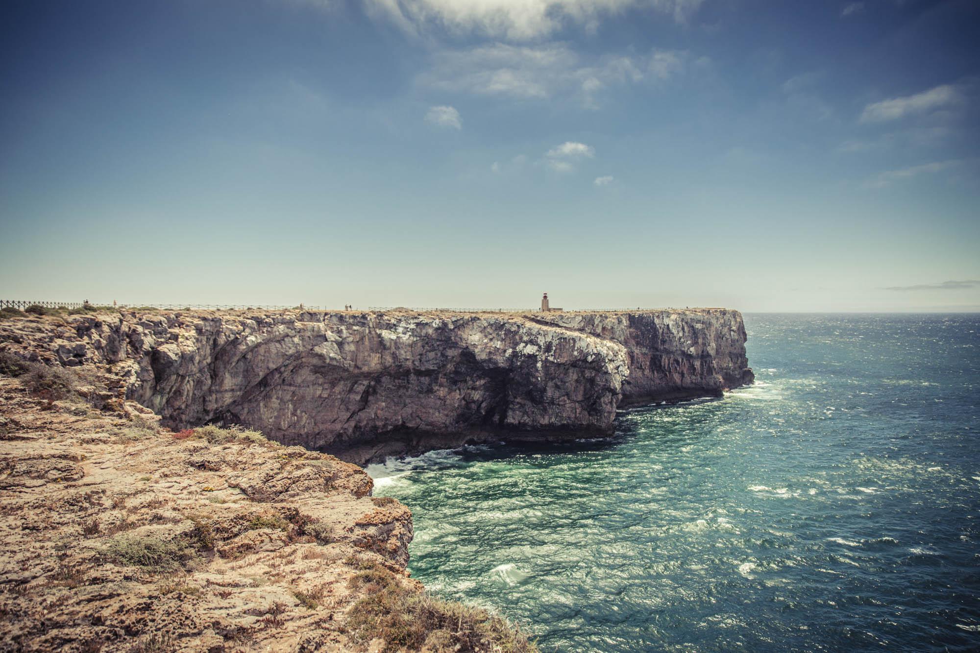Urlaub-Portugal-132