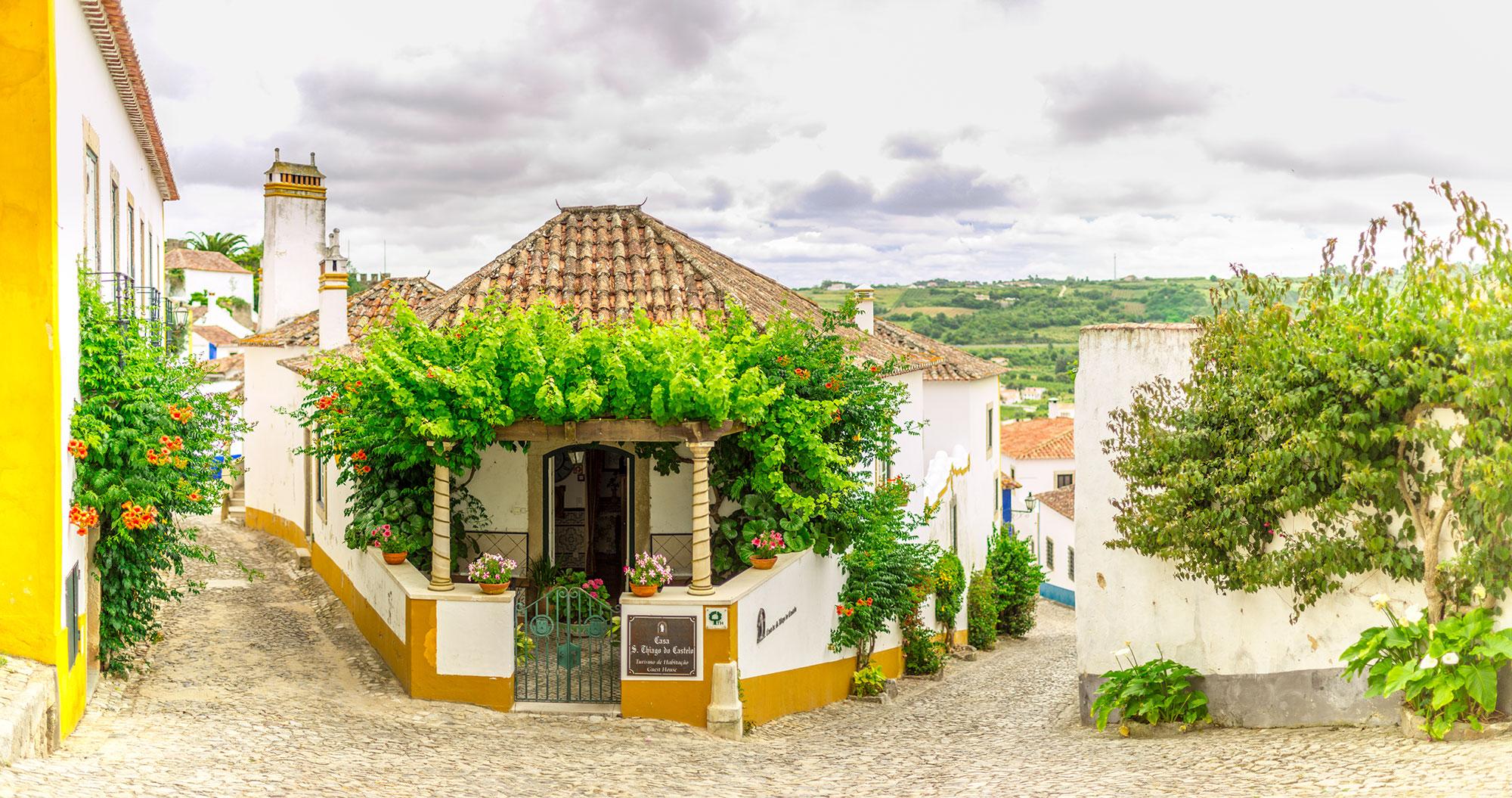 Urlaub-Portugal-133