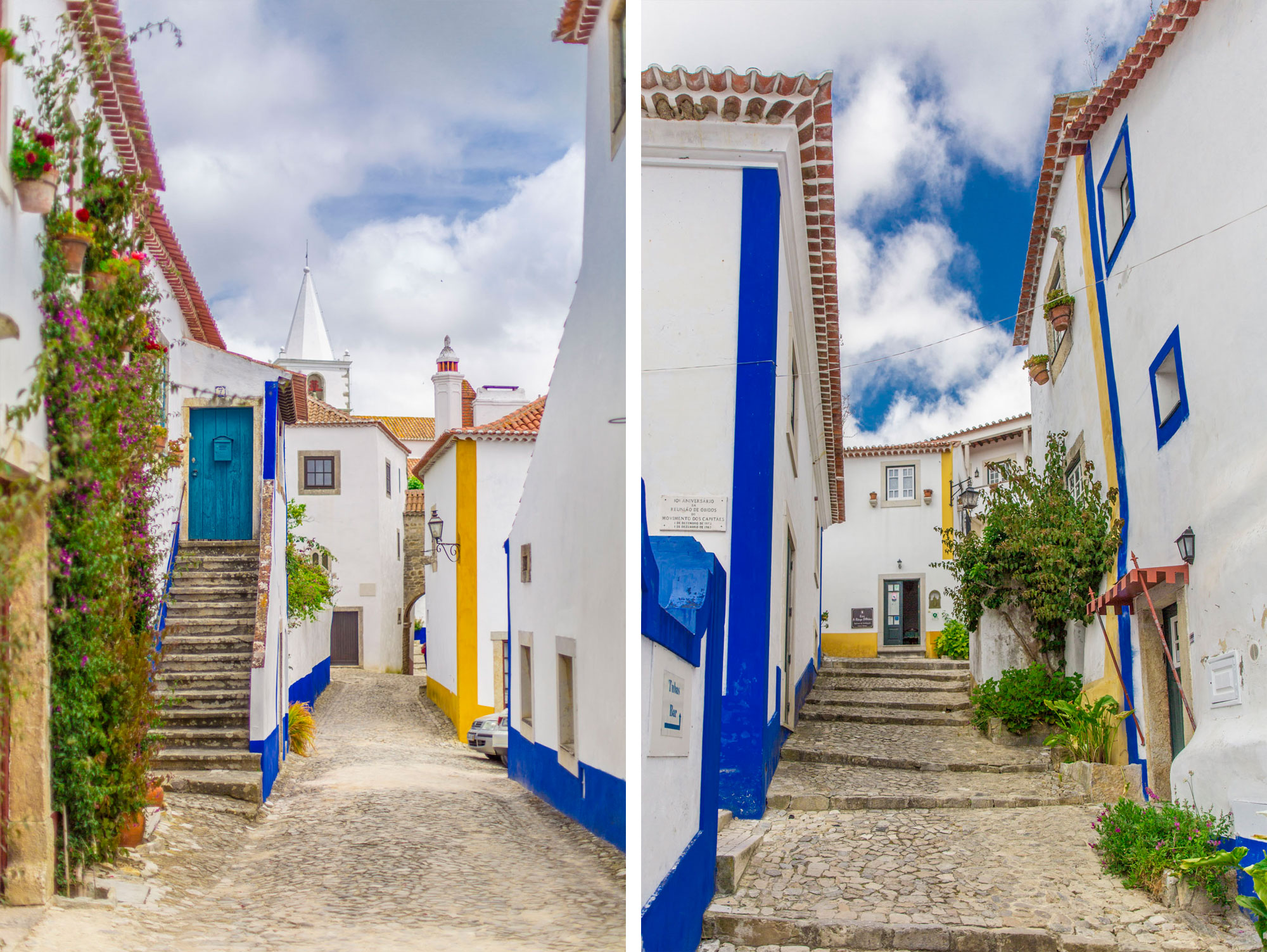 Urlaub-Portugal-134