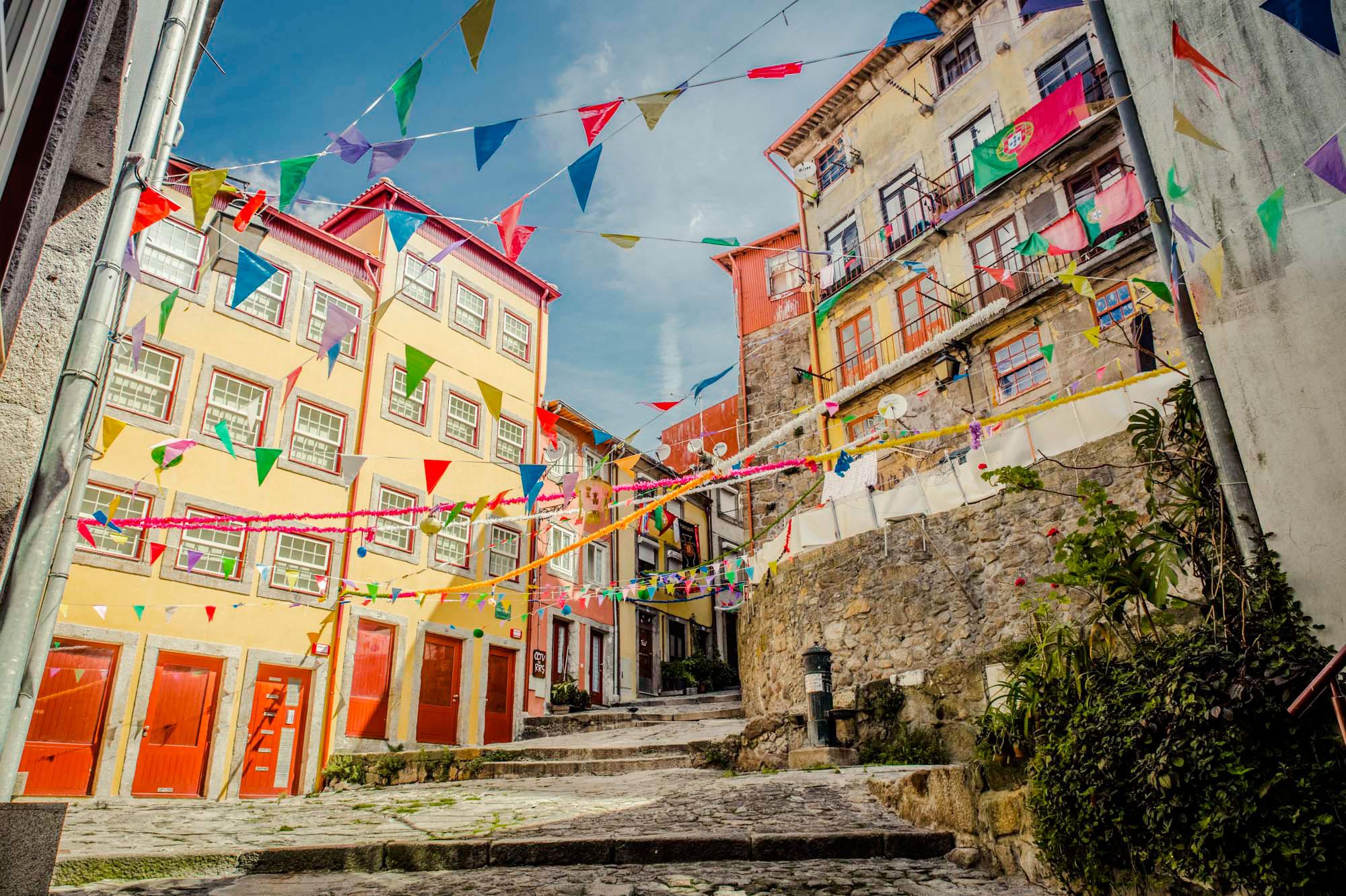 Urlaub-Portugal-138
