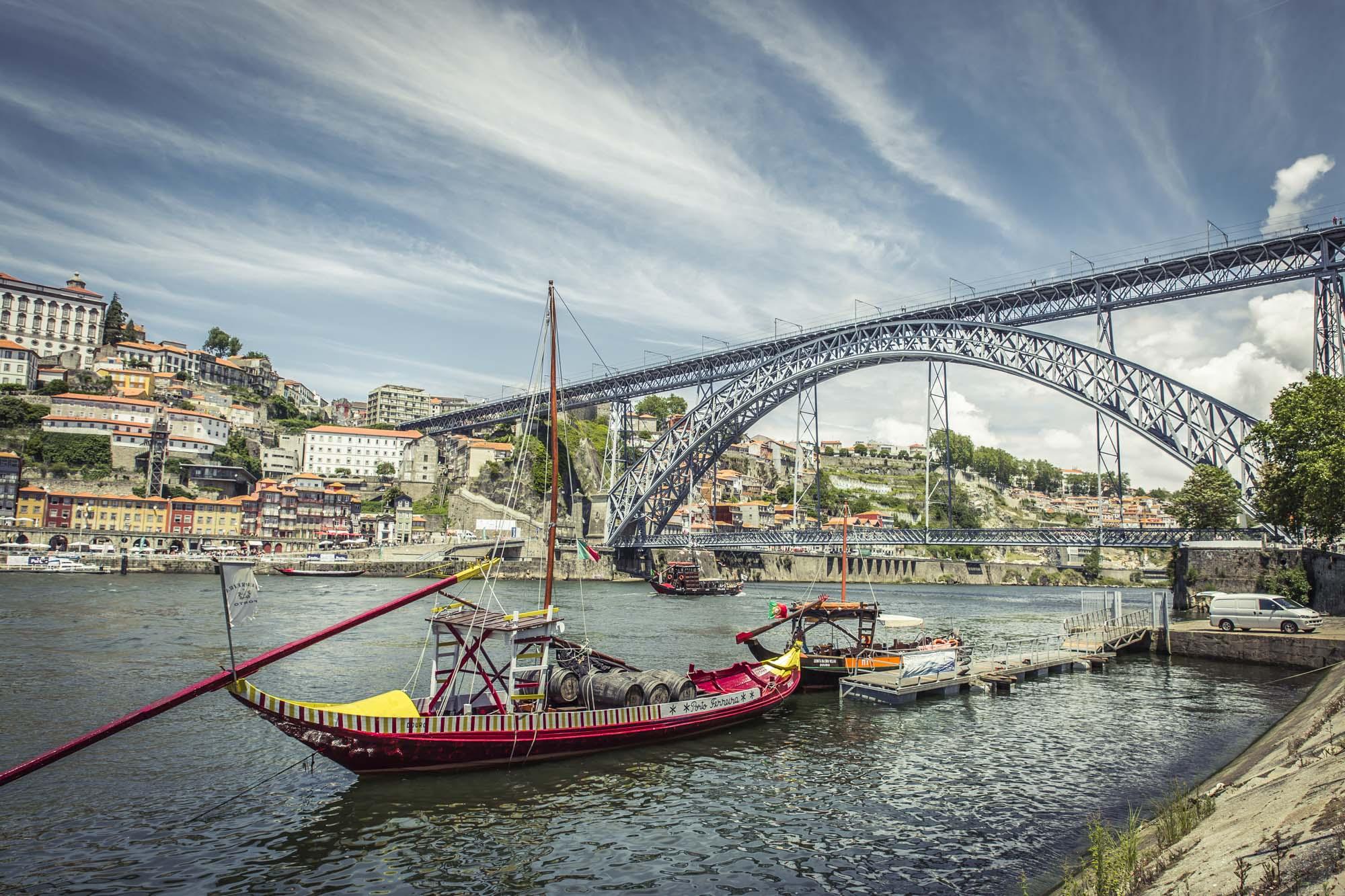 Urlaub-Portugal-139