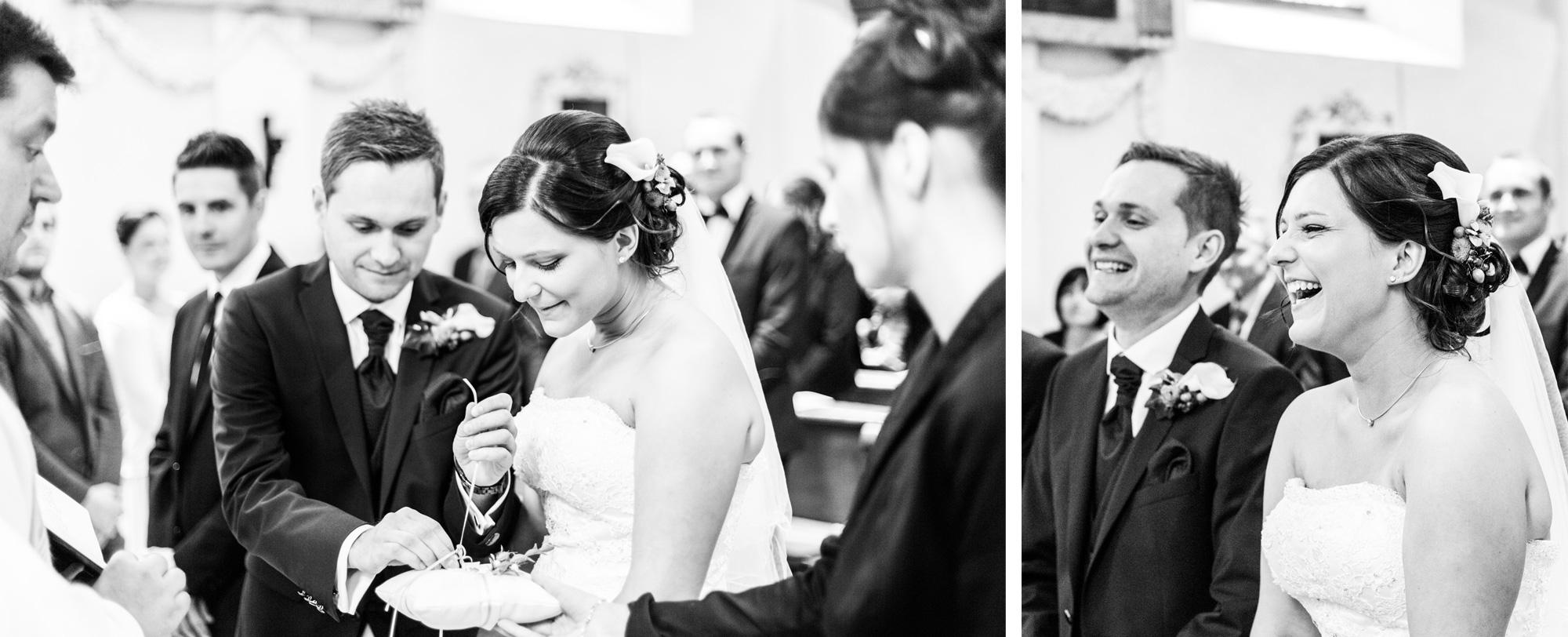 Wedding-Birgit-Johann-04