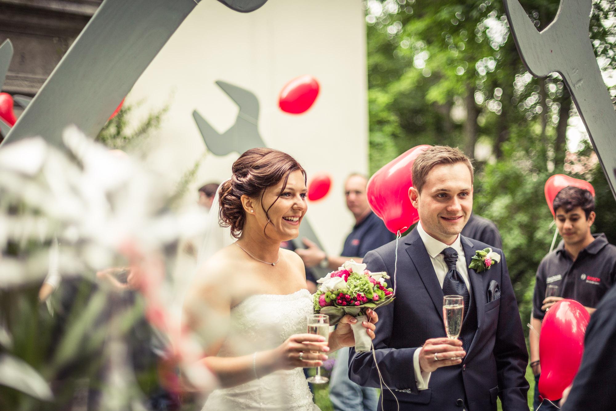 Wedding-Birgit-Johann-07