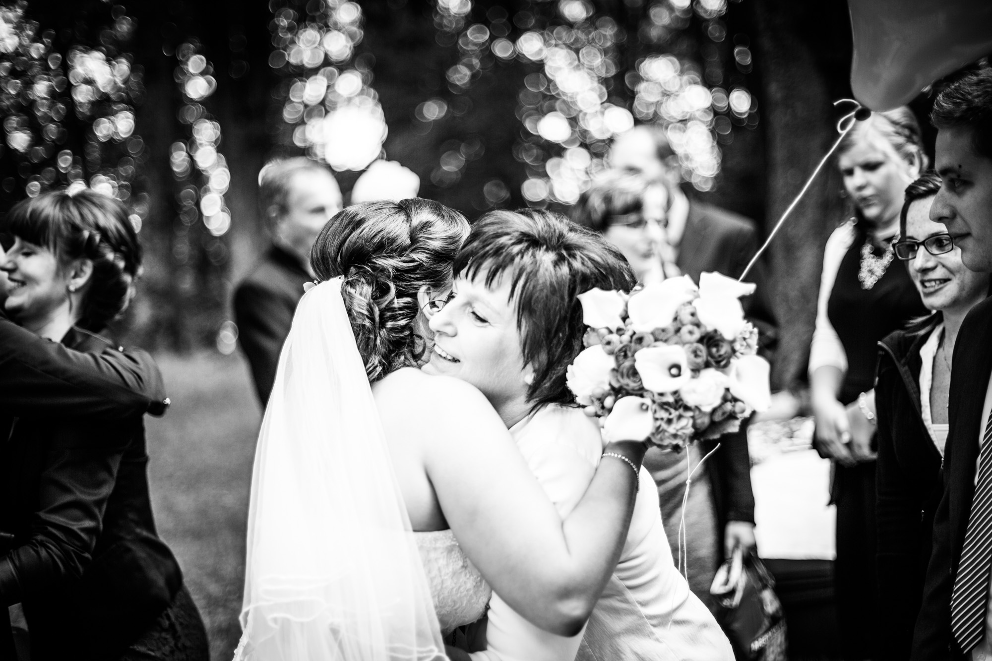 Wedding-Birgit-Johann-08