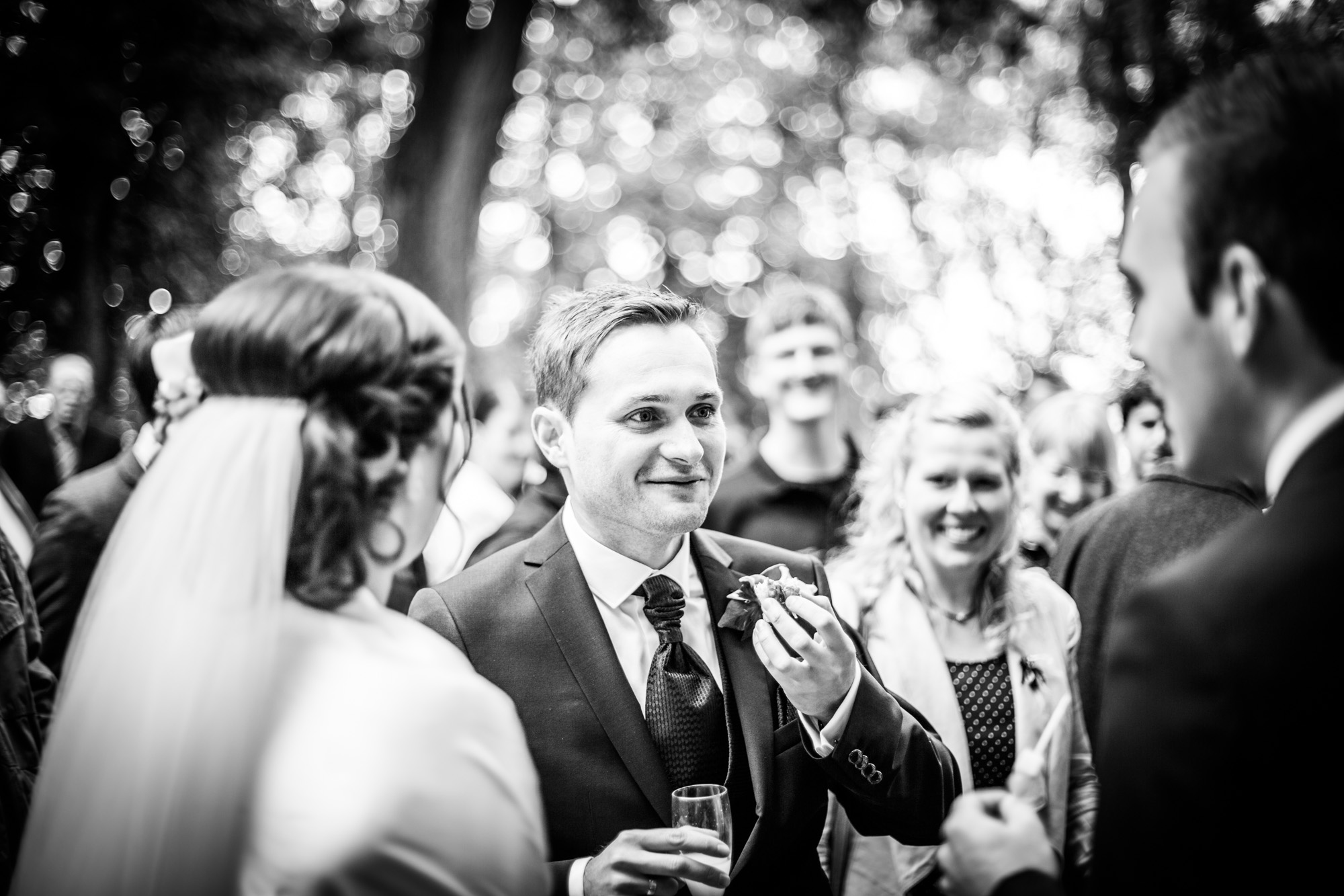 Wedding-Birgit-Johann-09