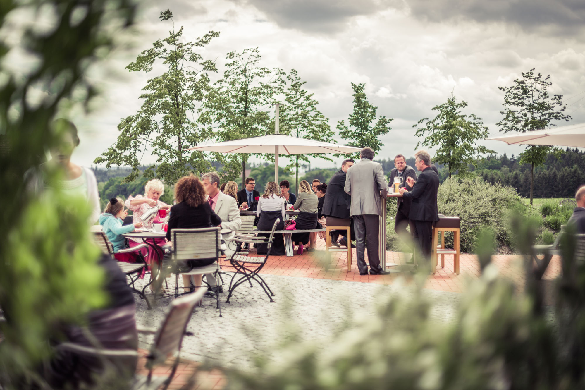 Wedding-Birgit-Johann-13