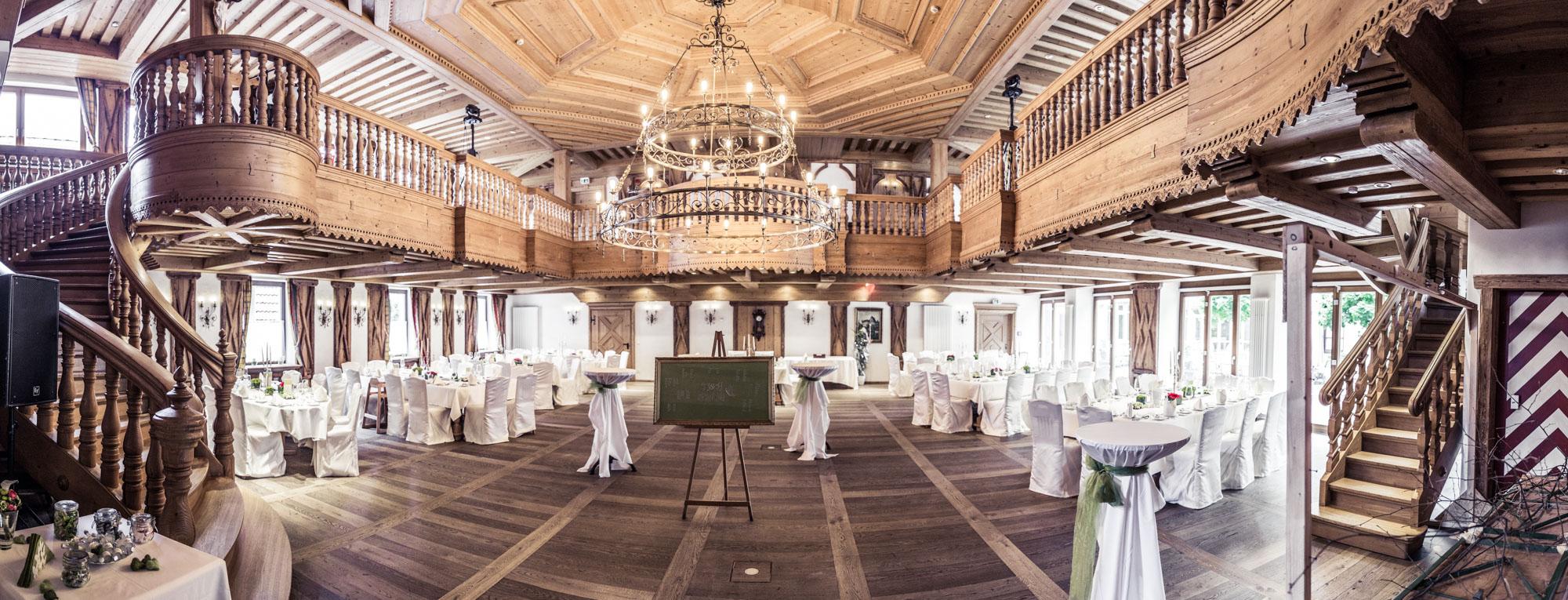 Wedding-Birgit-Johann-16