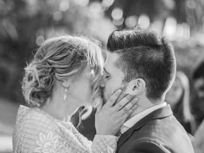Hochzeitsreportage von Inês und Rui in Melbourne
