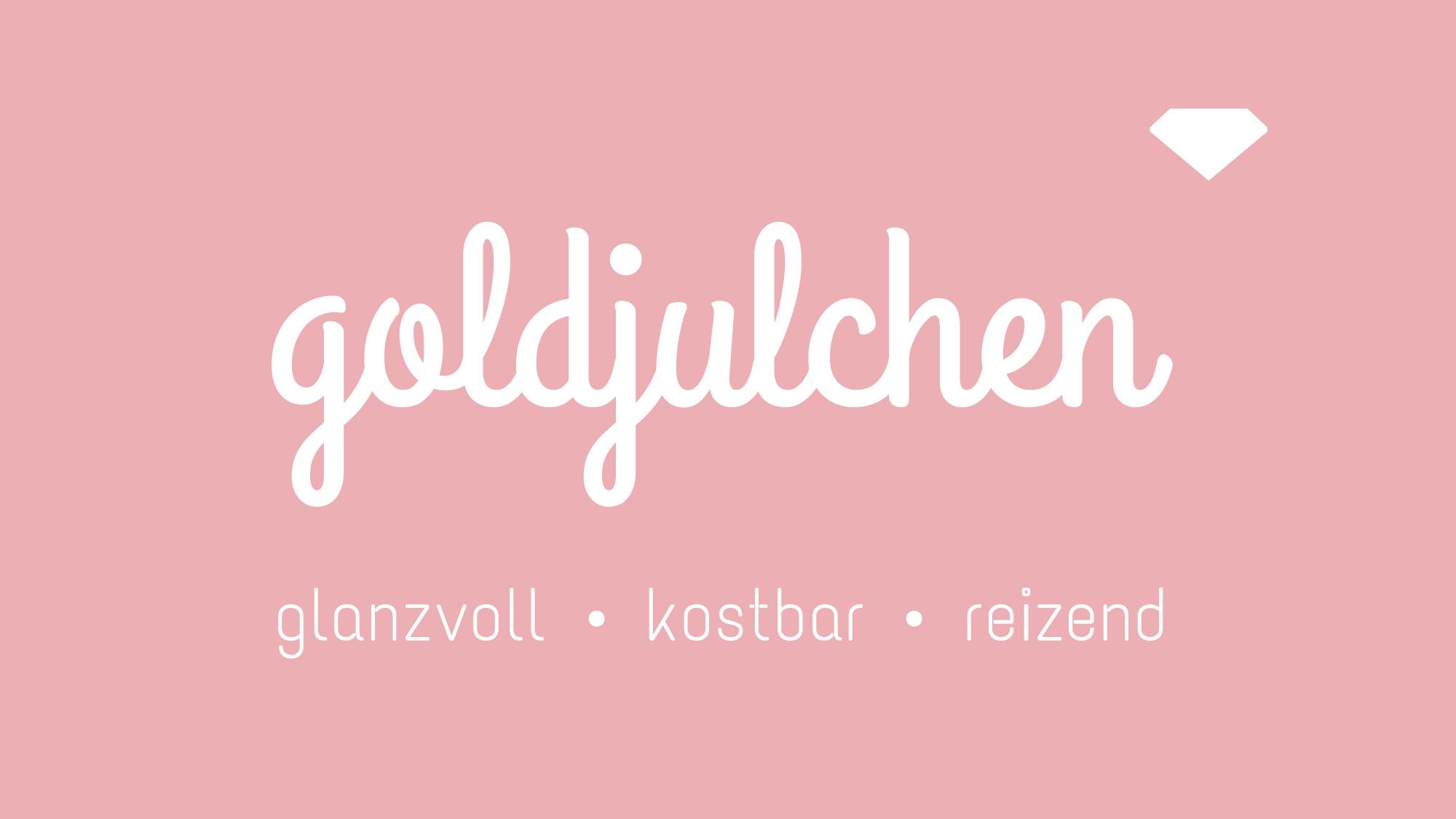 goldjulchen_1