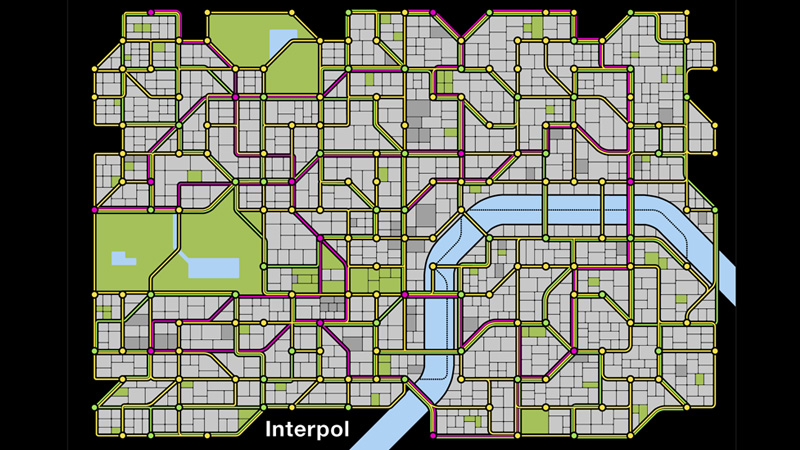interpol-1