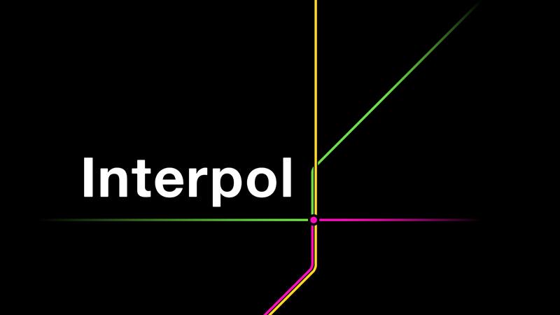 interpol-7